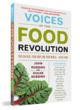 Top Food Leaders Agree: We Can Heal Our Bodies and Our World — With Food