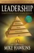 Leadership: Competencies That Enable Results