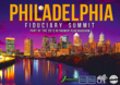 Philadelphia Executives and Retirement Plan Leaders Gather for The...