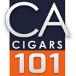 Cigar Advisor Magazine Publishes Instructional Article on Writing...