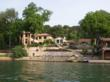 luxury properties on Austin lakes