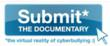 SubmitTheDocumentary.com Releases a Complimentary Online Streaming...