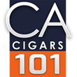 "Cigar Advisor Publishes Instructional ""How to Ash a Cigar"" Article"