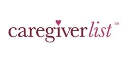 Caregiverlist