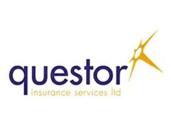 Questor Insurance