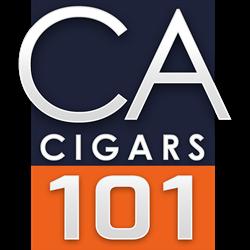 cigars, cigar magazine