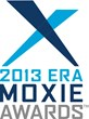 ERA Announces 2013 ERA Moxie Awards Winners