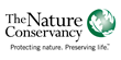 The Nature Conservancy and The Environmental Media Association Announce Partnership