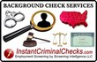 InstantCriminalChecks.com Provides Information about the National...