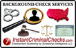 InstantCriminalChecks.com Now Offers a Guam, Virgin Islands and Puerto Rico Criminal Check.