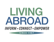 New Business Traveler App Go4Biz from Living Abroad Gives...