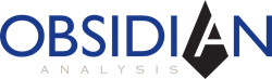 Obsidian Analysis, Inc.