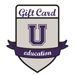 Gift Card 101- The First Chapters Released to Gift Card Network...
