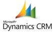 Intellitec Solutions to Host Microsoft CRM 2015 Update Webinar