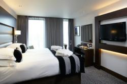 hotels in heathrow