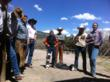 """Dude Ranch Hosts """"Horse Safety/Risk Management and Adaptive First Aid for the Trail"""" Wrangler Training Class for Southern Colorado Ranches"""