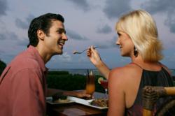 Kauai, Kauai dining, Hawaii dining, Kauai romance, hawaii romance, hotels kauai, hotels hawaii