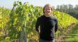 Fritz Westover Joins the Vineyard Team