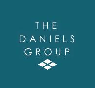 The Daniels Group La Jolla