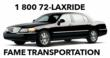 Fame Transportation Announces Towncar Service to Burbank and Los...