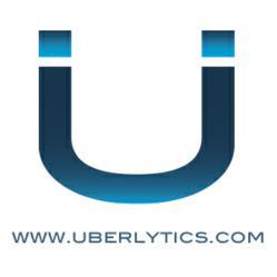 Uberlytics, Tacoma Zach, criticality analysis, enterprise asset management, service interruption analysis