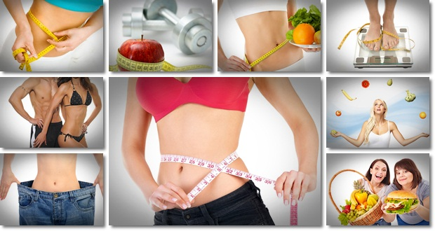 Safe Weight Loss – Weight Loss Consultant