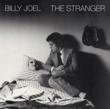 The Stranger by Billy Joel
