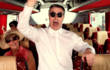 A UK High School Head Teacher has become 'An Internet Sensation' with over 109,000 hits in one week for his Gangnam Style YouTube Parody; The story has been covered by ITV1 and the film has been tweeted by Piers Morgan, Kerry Katona & Mr Belding