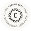 Emma Nissim & Cockpit Arts - Quality Craftmanship - Design Excellence