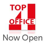 Top4Office Photocopiers UK