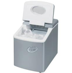 Ice Maker Machine 2013