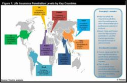 2020 Foresight Report: Innovative Branding and Segmentation Strategies in the Global Life Insurance Segment
