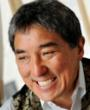 "Guy Kawasaki will host the ""More Followers, More Engagement, Less Time!"" webinar on June 26."