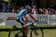 polar rc3, cycling watch