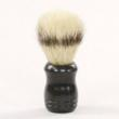 Goat Milk Stuff's Boar Hair shaving brush at $10