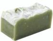 Manly-scented Nautical Soap from Goat Milk Stuff at $6.50 for 5-ounce bar