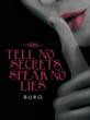 Author Derrick Thomas Writes Cautionary Tale of Drug Deals, Infidelity...