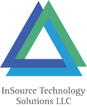 InSource Technology Solutions
