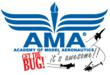 Academy of Model Aeronautics' Flying Season Begins