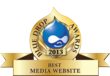 ECMag.com wins Best Media Site