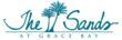 The Sands at Grace Bay - Logo