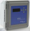 Spirax Sarco Releases the EFT10 Electromagnetic Flow Transmitter for...