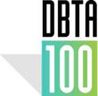 100 Top Companies in Data and Enterprise Information Management...