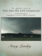 Pain and Perseverance After a Tornado Outbreak: Author Stacy Landry...