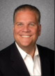John Becker Joins Board of Directors of Malcovery® Security