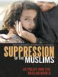 Has Media Bias Led to a Misunderstanding of Islam?: Dr. Mohammed Haque Addresses the Perception of Muslims with His Latest Book