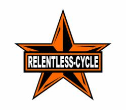 Relentless Cycle