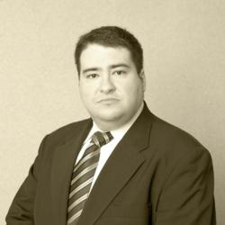 Certified Criminal Trial Attorney Jonathan A. Kessous