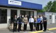 ModSpace Opens New Branch Office to Better Serve Customers in...