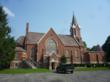 Former Church in Legendary Lake Mills, WI to Sell at Micoley.com...
